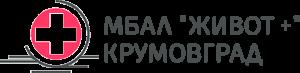 logo-retina-final